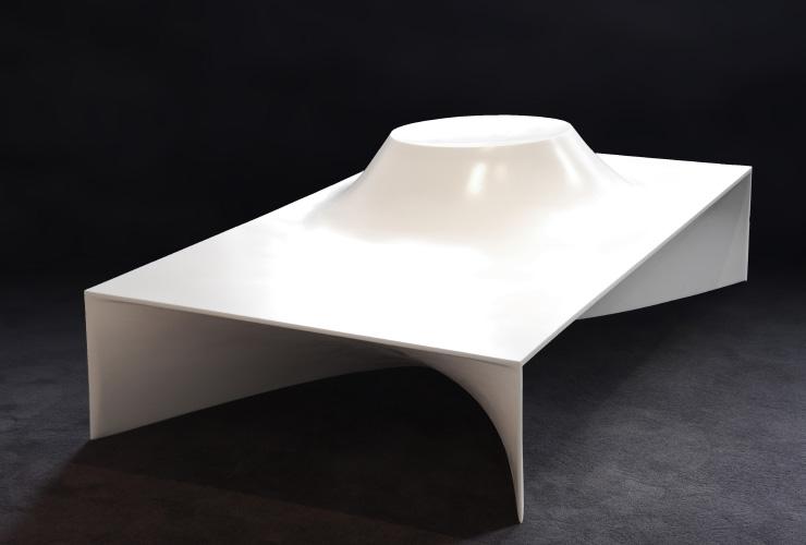Philip michael wolfson for Imago design